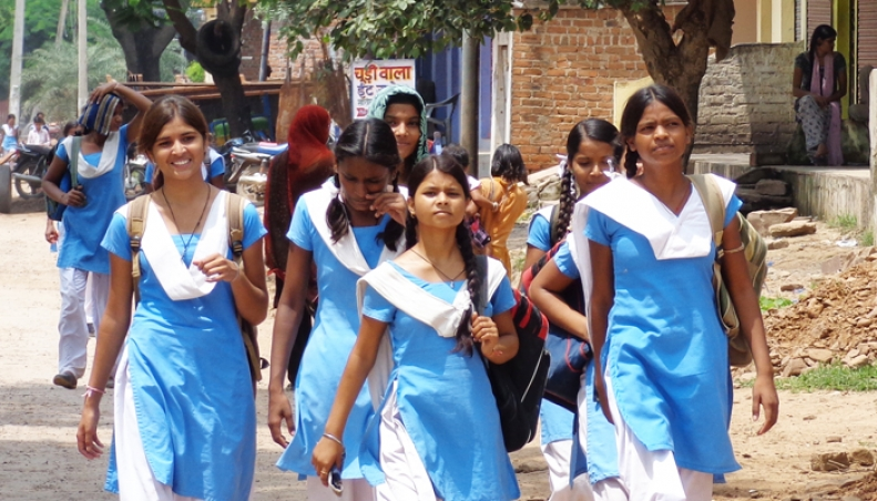 GIRLS EDUCATION IN INDIA EPUB DOWNLOAD