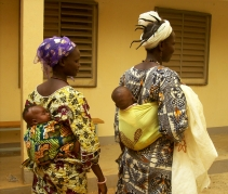 International Maternal Health Day: The Need for Quality Care