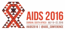 Population Council Presents New Evidence on Reaching Key Populations Affected by HIV at the 21st International AIDS Conference