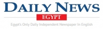 Daily News Egypt: Population Council Highlights Gender Disparities in Access to Higher Education in Egypt