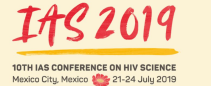 The Population Council Shares New Research at IAS 2019