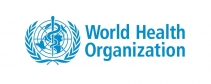 The Guardian: World Health Organization Group Decries Rising Global Threats to Women and Girls in Open Letter