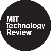 MIT Technology Review: Population Council and NIHCD Advance Male Contraceptive Gel to Trial