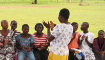The Huffington Post: Top 5 Insights From Population Council's New Synthesis Report On FGM/C