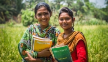 New Population Council Evidence Shows What Works to Delay Child Marriage in Bangladesh
