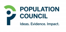 Jonathan Shakes Joins Population Council Board of Trustees