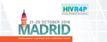 Population Council Research Examines New Prevention Approaches for Most-at-Risk at HIVR4P 2018