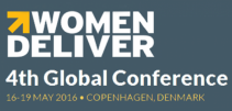 Population Council Experts Share Insights on Maternal Health Outcomes, Family Planning and Investing in Future Generations at Women Deliver 2016