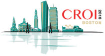 Population Council Advances PC-1005 Microbicide Gel Research with Study Results Presented at CROI 2016 and the 6th International Workshop on HIV & Women