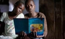 The Guardian: Julia Bunting Speaks About Demographic Dividend and the Power of Family Planning