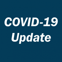 Population Council COVID-19 Update