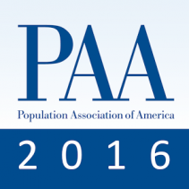 Population Council Research on Education, Fertility, Gender and Child Marriage to be Presented at the Population Association of America 2016 Annual Meeting