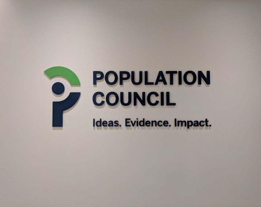 Population Council Announces New License Agreement