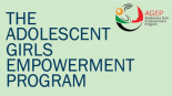 Adolescent Girls Empowerment Program Briefs