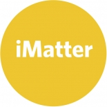 iMatter: Teaching about Puberty, Gender, and Fairness