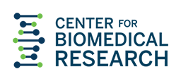 Center for Biomedical Research