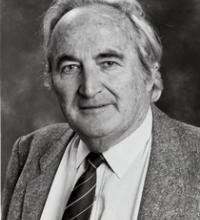 Population Council Mourns Passing of Influential Demographer Jack Caldwell
