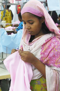 hard labor in bangladesh essay Bangladesh women find liberty in hard labor  despite the horrific industrial accidents and accusations of labor abuses — such as forced workweeks of 80 hours .