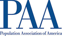 Population Council Presents New Analyses on Girls' Education, Rights-Based Family Planning, and Men's Use of Contraception at Population Association of America Annual Meeting