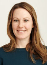 Stephanie Psaki Appointed to Lead the Population Council's Girl Innovation, Research, and Learning (GIRL) Center