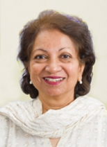 Zeba Sathar Named as Commissioner on the Guttmacher-Lancet Commission on Sexual and Reproductive Health and Rights