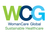 The Population Council and WomanCare Global Announce Worldwide License Agreement to Advance Women's Access to Innovative Contraceptive Ring