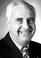 Population Council Mourns Loss of Ob/Gyn Pioneer Dan Mishell, Jr., MD